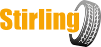 Stirling Tyres